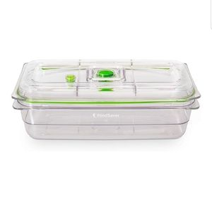 FoodSaver 10 Cup Fresh Container